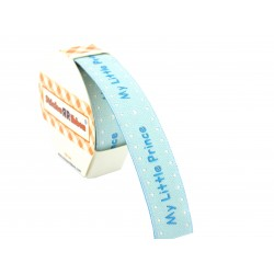 SR-1687 STICKER RIBBON