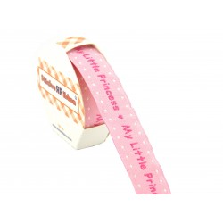 SR-1688 STICKER RIBBON