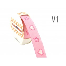 SR-1683 STICKER RIBBON